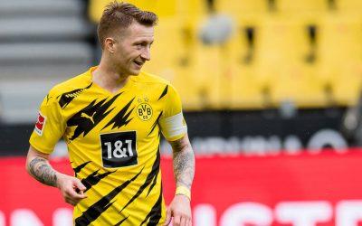 """""""Be szeretnénk jutni a Bajnokok Ligájába, és meg szeretnénk nyerni a kupát!"""""""