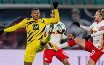 Véghajrá – a Dortmund és a Lipcse a bajnokságban kezdik az első felvonást
